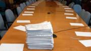 OHAL İnceleme Komisyonunun Yeni Başkanı Belli Oldu