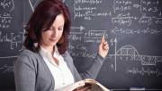 2017 MEB Ek Öğretmen Ataması Sonucu Oluşan Taban Puanlar Açıklandı !