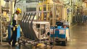 Otomotiv Sektöründe 1 Milyon Kişi İş Sahibi Olacak