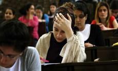 Yükseköğretim Kurumları Sınavı (YKS) Başvuru Ücretleri ÖSYM Tarafından Açıklandı