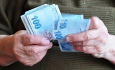 Emekli Maaşlarında Öngörülen 3 Olasılık! Kim Ne Kadar Alacak?