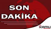 Ünlü Şarkıcı Volkan Konak'a Silahlı Saldırı!