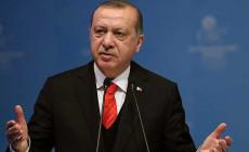 Cumhurbaşkanı Erdoğan Kendisine Rakip Olmasını İstediği CHP Adayını Açıkladı