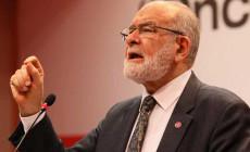 SP Lideri Karamollaoğlu: OHAL AK Parti İçin Uzatılıyor