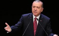 Cumhurbaşkanı Erdoğan'dan Seçim Kararı Sonrasında Kritik Zirve