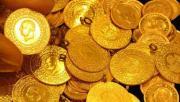 Güncel Altın Fiyatları! 21 Kasım 2018 Tarihinde Altın Fiyatları Ne Kadar?