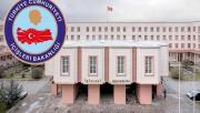 İçişleri Bakanlığı 1117 Büro Personeli Alımı Sözlü Sınav Sonuçları Açıklandı