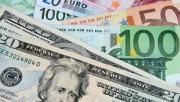 20 Kasım 2018 Dolar ve Euro Fiyatları! Güncel Döviz Rakamları