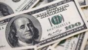 Dolar Bugün Kaç TL? 14 Kasım Günü Dolar ve Euro'nun Son Dakika Güncel Değerleri Ne Kadar?