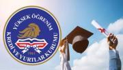 KYK'dan Kredi Alan Öğrenciler Dikkat ! KYK Kredi Borçları Silinecek Mi? İşte Tüm Detaylar