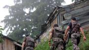 MSB Açıkladı: Onlarca Terörist Etkisiz Hale Getirildi