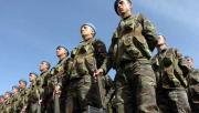 Ankara Kulislerine Flaş İddia! Zorunlu Askerlik Süresi 3 Ay Yerine 2 Ay Olacak