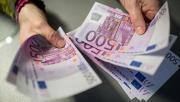 500 Euro tedavülden kaldırılıyor