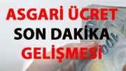 TİSK'in asgari ücret teklifi enflasyonla mücadele programına destek olacak nitelikte