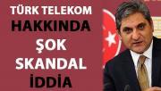 Türk Telekom gerçekleri- Türk Telekom borç batağında mı?