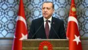Cumhurbaşkanı Erdoğan'dan Önemli Açıklamalar: Samimi Değiller