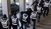 FETÖ'nün TSK Yapılanmasına Operasyon: 118 Muvazzaf Askere Tutuklama !