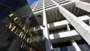 Merkez Bankası Yılsonu Dolar Tahmini Güncelledi