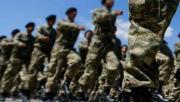 Bedelli Askerlik Kapsamında Devletin Kasasına Giren Para Belli Oldu- bedelli askerlik