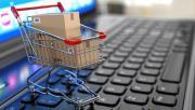 Elektronik Ticarette Yeni Dönem! Güven Damgası Uygulaması Başladı- güven damgası nedir?