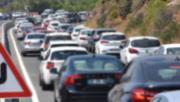 Ucuz Fiyatlı Kasko Ve Trafik Sigortası İçin Bilinmesi Gerekenler