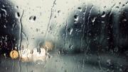 Meteoroloji'den Tüm Yurt İçin Hava Sıcaklığı Uyarısı!