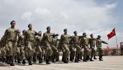 Şubat 2019 Yedek Subay Celbinde Silahaltına Alınacak Yükümlülerin Sınıflandırma Sonuçları Açıklandı!