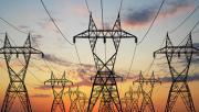 10 Milyon Vatandaşı İlgilendiriyor! Elektrik Desteği Verilecek