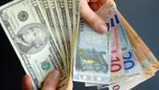 16 Ocak 2019 Dolar Ve Euro Fiyatları! Güncel Döviz Kuru! Dolar Fiyatlarında Son Durum