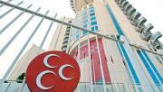 Samsun Milletvekili Erhan Usta MHP'den İhraç Edildi