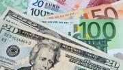 19 Şubat 2019 Güncel Dolar ve Euro Fiyatları! Dolar Kurunda Son Durum