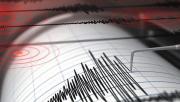 Son Dakika... Endonezya'da 5,4 Büyüklüğünde Deprem