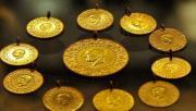 Altın Alacaklar Dikkat! Son 7 Haftanın En Yükseğine Çıktı! Altın Fiyatları Ne Kadar?