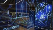 Borsa İstanbul'da BIST 100 endeksi güne yükselişle başladı