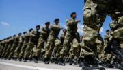 Yeni Askerlik Sisteminde Önlisans Mezunlarına Müjde Çıktı