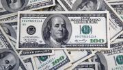 Dolar Neden Yükseliyor? Dolar Son Bir Ayın En Yüksek Seviyesini Gördü- 1 Dolar Ne Kadar?