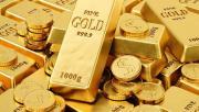 Gram, çeyrek, cumhuriyet altın fiyatları! 19 Mart 2019 Altın fiyatlarında son durum