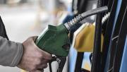 Benzine Zam Haberleri Hakkında EPDK'dan Açıklama