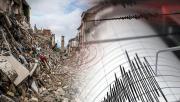 Denizli'de Peş Peşe Şiddetli Artçı Depremler Oldu