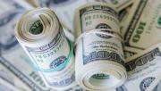 Hafta Sonu Dolar Fiyatları- Hafta Sonunda Dolar ve Euro Ne Kadar? 23 Mart 2019
