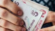 Ekonomist Prof. Dr. Sadi Uzunoğlu Açıkladı: Kredilerden Uzak Durun