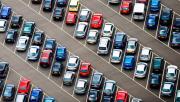 LPG'li Araç Sahipleri Dikkat- Flaş Otopark Kararı Detayları Netleşti
