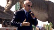 Cumhurbaşkanı Erdoğan Müjdeyi Verdi: 31 Mart'a Kadar Ücretsiz Olacak