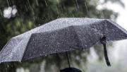Meteoroloji'den Hava Durumu Uyarısı- Hangi İllere Yağmur Yağacak?