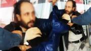 Son Dakika! İstanbul'da İnfial Yaratan Metrobüs Sapığı İle İlgili Flaş Gelişme! Tutuklandı...