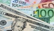 Hafta Kapanışında Dolar ve Euro Fiyatları Ne Kadar? 1 Dolar Kaç TL? Dolar Neden Yükseliyor?