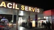 Yozgat'ta Feci Trafik Kazası! 3 Ölü, 8 Yaralı