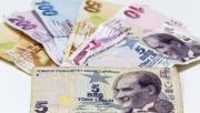 Bunu Yapanlar Yandı! 2 Bin 292 Türk Lirası Ceza Ödeyecekler