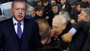 Son Dakika! Cumhurbaşkanı Erdoğan'dan Kılıçdaroğlu Saldırısına Flaş Açıklama...