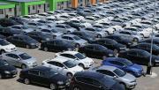 Otomobil Fiyatları Hakkında Şok Eden Açıklama!